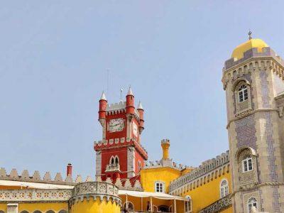 Actividades y tours en Lisboa, Portugal