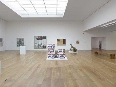 museos-galerias