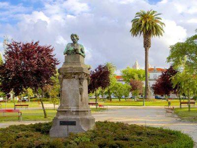 parques-jardines